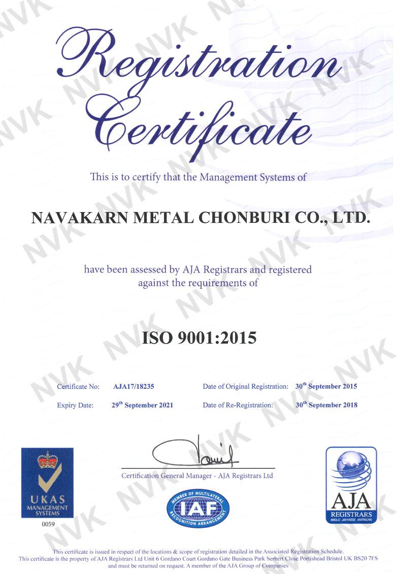QMS-NAVAKARN-METAL-CHONBURI-3