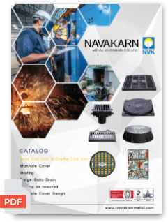 NVK Catalog 2020