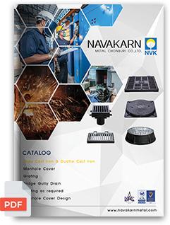 NVK Catalog 2018