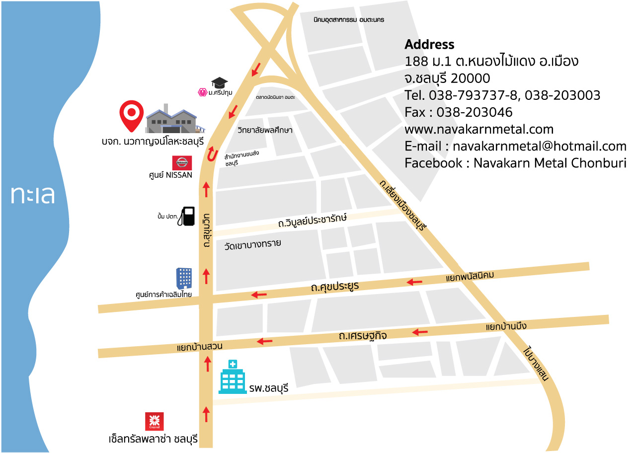 Download_Map